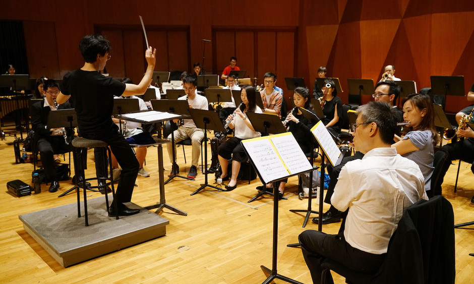 2019_contemporary_wind_band_compositions_by_hongkong_composers_02.jpeg