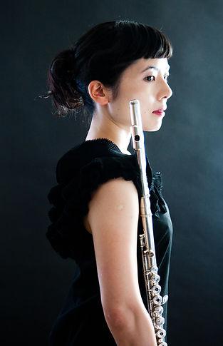 Reiko Manabe 3.jpg