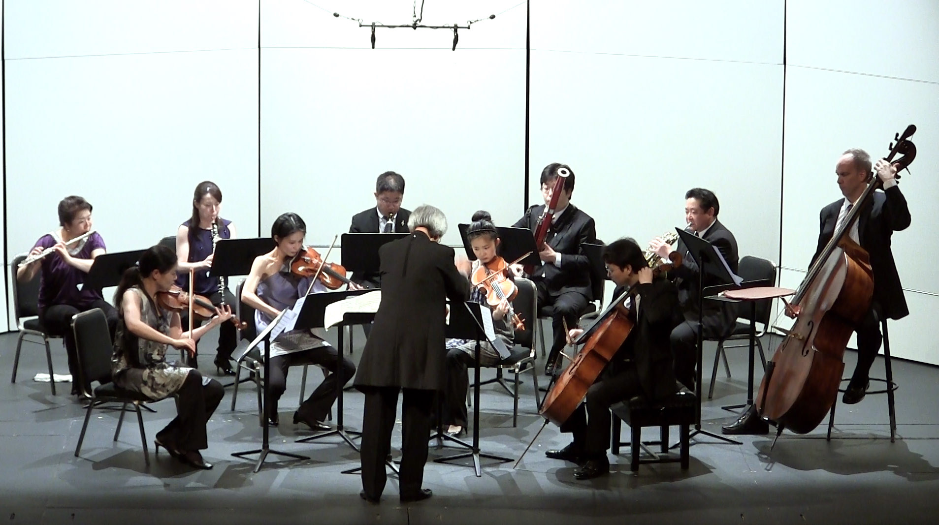 20150603 - ISCM Musicarama 2015 Ensemble Kochi2