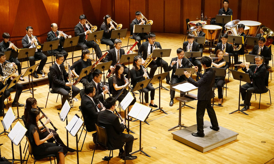 2019_contemporary_wind_band_compositions_by_hongkong_composers_010.jpeg