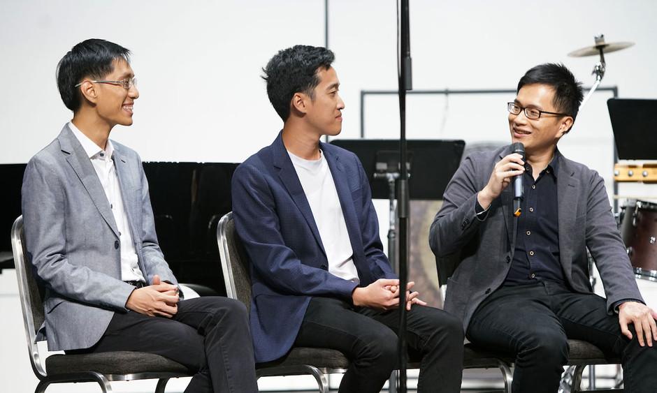 2019_France Hong Kong Exchange Concert_09.jpeg
