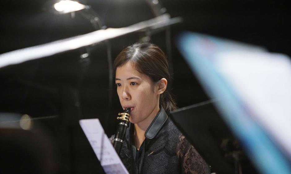 2019_France Hong Kong Exchange Concert_05.jpeg