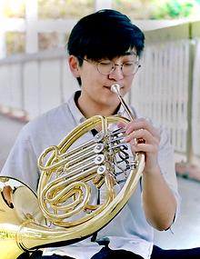 YU Tsz-long