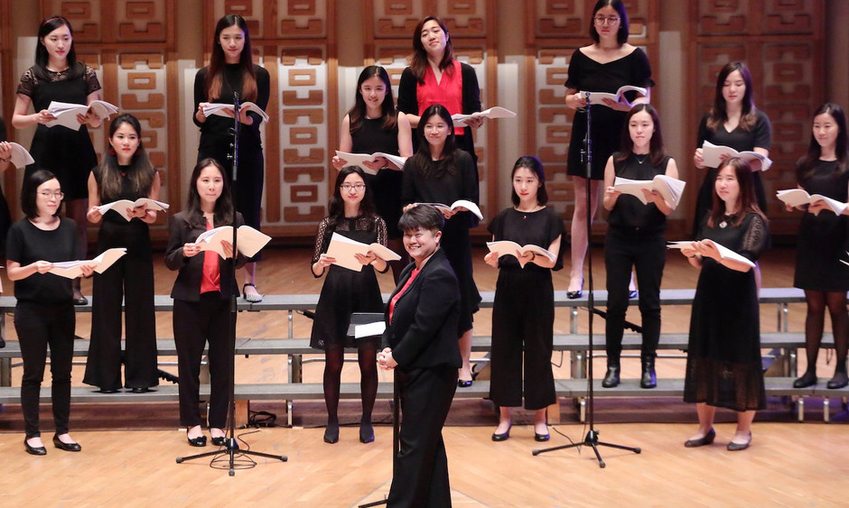 2019_Contemporary Choral Compositions of Chinese Poems Concert_08.jpeg