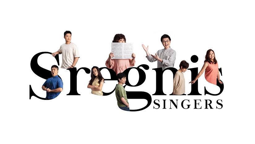 sregnis singers_design_M.jpg