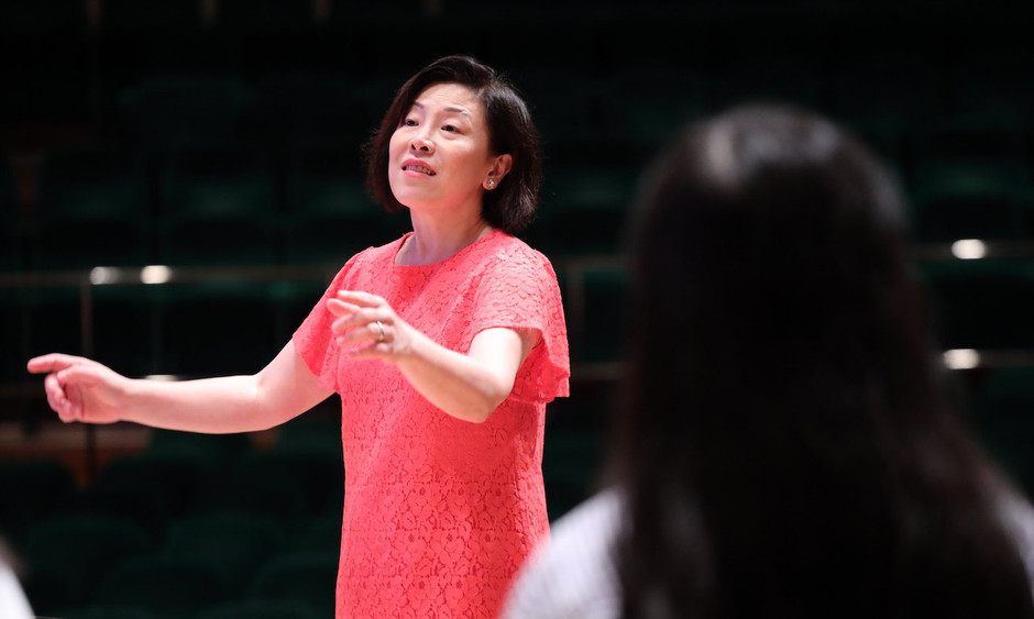 2019_Contemporary Choral Compositions of Chinese Poems Concert_02.jpeg