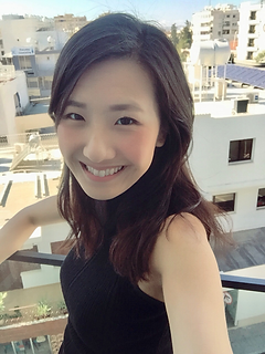 Cheng Zen-in Michelle.png