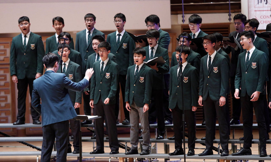 2019_Contemporary Choral Compositions of Chinese Poems Concert_010.jpeg