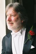 Colin Touchin - CCOHK conductor.jpg