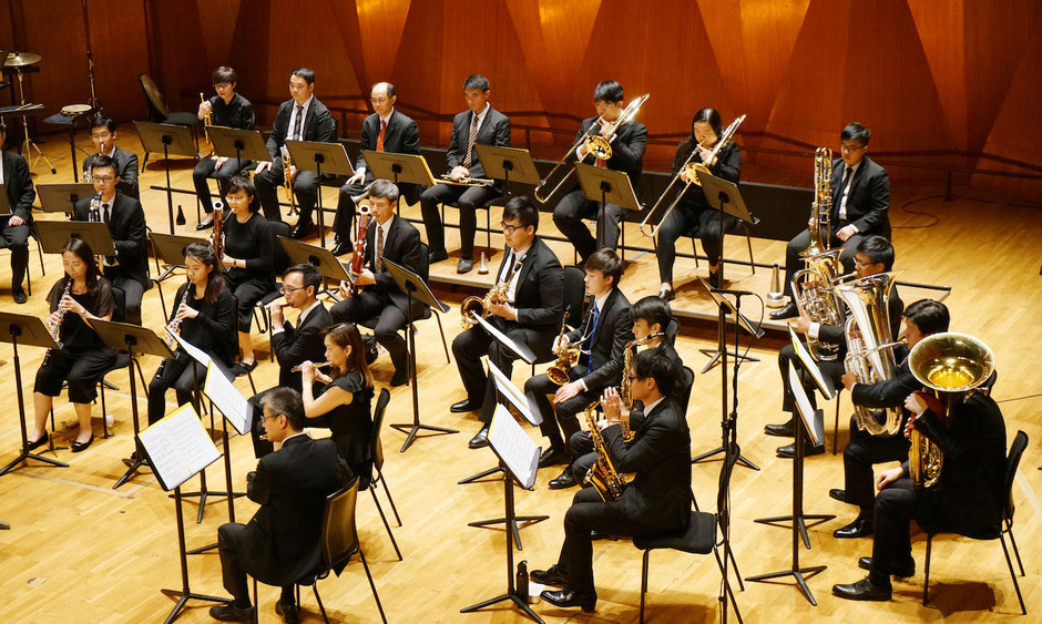 2019_contemporary_wind_band_compositions_by_hongkong_composers_08.jpeg