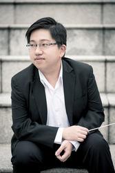 Dominic Lam.jpg