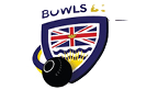 Bowlsbc_edited_edited.png