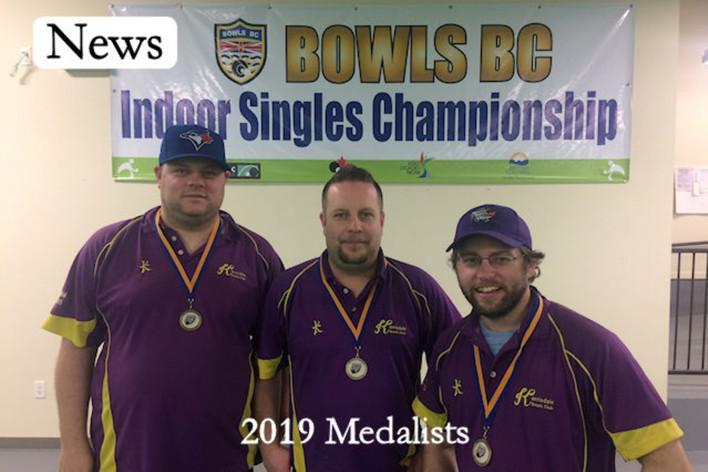 medalists-titled_edited_edited.jpg