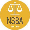 nsba-logo-full-color-rgb[1].jpg