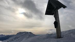Gaishorn, Schalderer Tal - 2.514 m