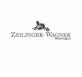 zeilinger-wagner-logo.png