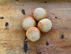burger-baeckerei-liebe-sonne.jpg