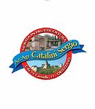 catalini-sergio-logo.png