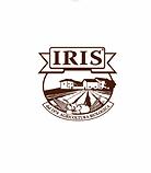 iris-logo-pasta.png