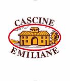 logo-cascine-emiliane.png