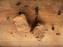 buchweizen-kartoffelbrot.jpg
