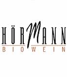 logo-hoermann