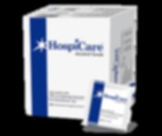 HospiCare-Alcohol-Swab.png