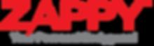 Zappy-colour-logo.png