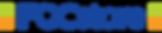 FOCstore-logo-4.png