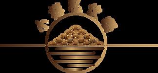 小樽私伙嘢 logo-2.png