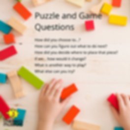 Puzzle and Game Questions.png
