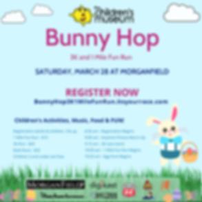 Copy of Instastory Bunny Hop 2020 A .png