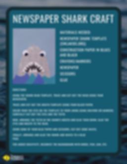 Sharks website.png