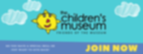 Join Friends of the Museum Ad.png