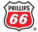 Phillips 66 logo-desktop_original.png