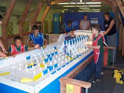SWLA WaterWorks