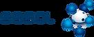 Sasol_logo.png