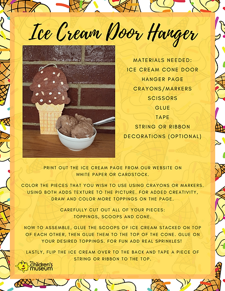 Ice Cream web post.png