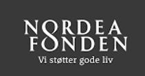 nordeafonden.png
