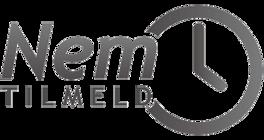 logo_mrk_transperant_nemtilmeld (1).png