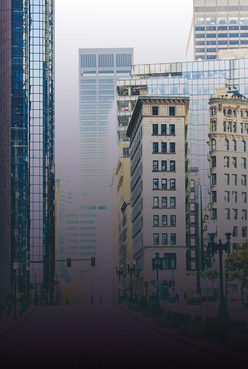 around table city scape.jpg