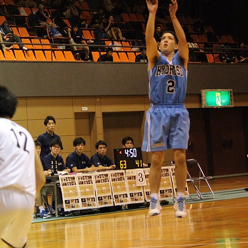 2016九州リーグ 第2節目