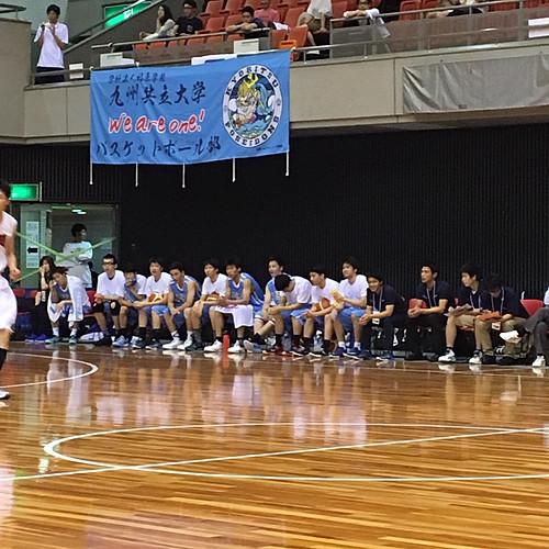 2016 西日本大会