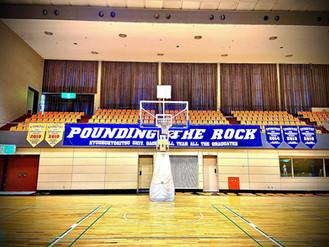 第26回全九州大学春季バスケットボール選手権大会 結果報告