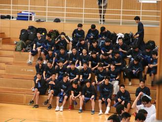 春季九州トーナメント 開幕