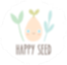 happy_seed_logo.png