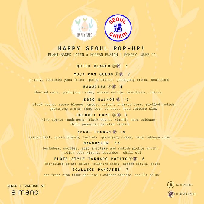 Happy Seoul Collab Menu 6.21.png