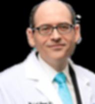 dr-greger_83799539.png