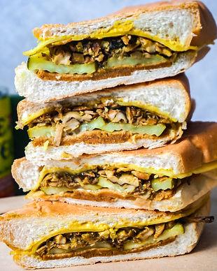Cubano Sandwich - Happy Seed.JPG