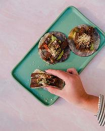 Carne Asada Tacos Happy Seed.jpg